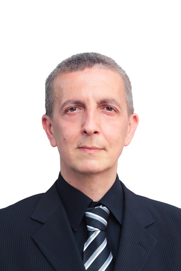 Federico_Bartozzi
